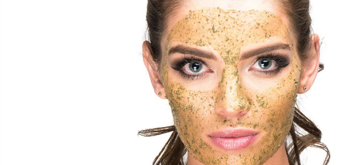 GREEN PEEL® biljni piling. 3 metode s dermatološkim postupkom za uspješno rješavanje problema. CLASSIC • ENERGY • FRESH UP